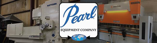 600 Ton Servo Drive Press, GEKA PUMA CNC Punch, Die Block Grinder